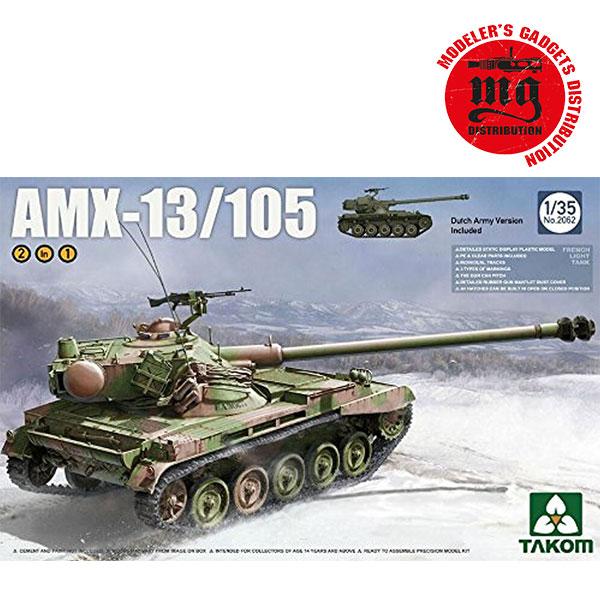 amx13105