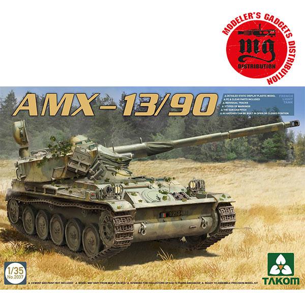 amx1390