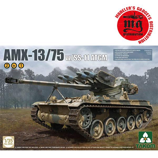 amx-1375ss11