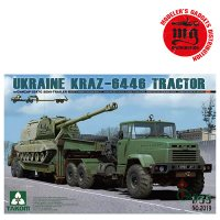ukraine-kraz-6446--tractor