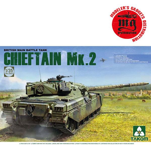 Chieftain-MK2