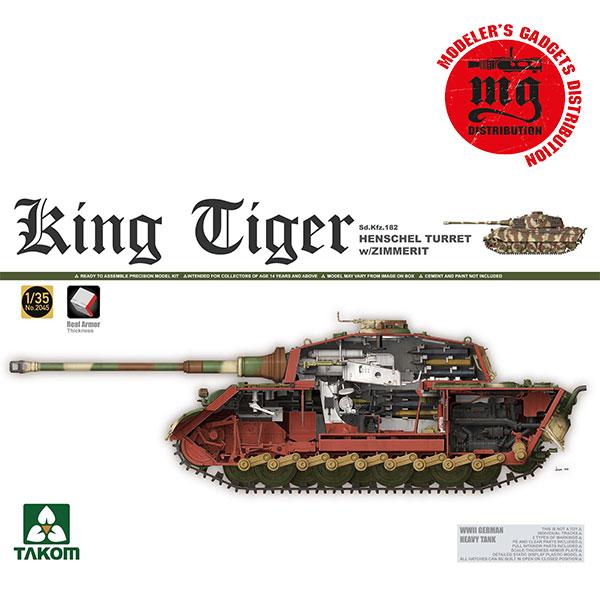 king-tiger-182