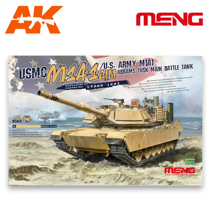 MM-TS-32