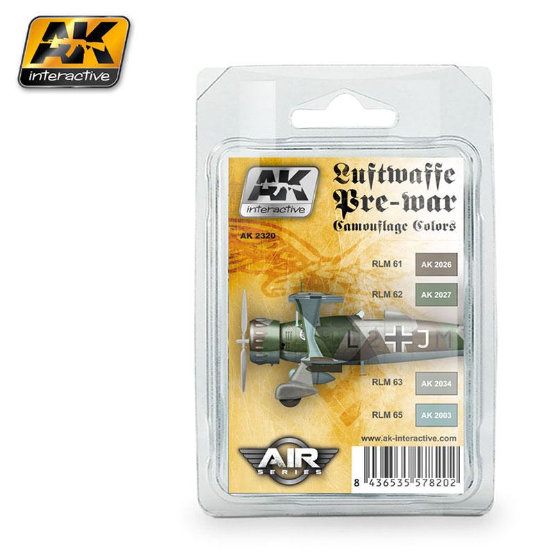 AK2320