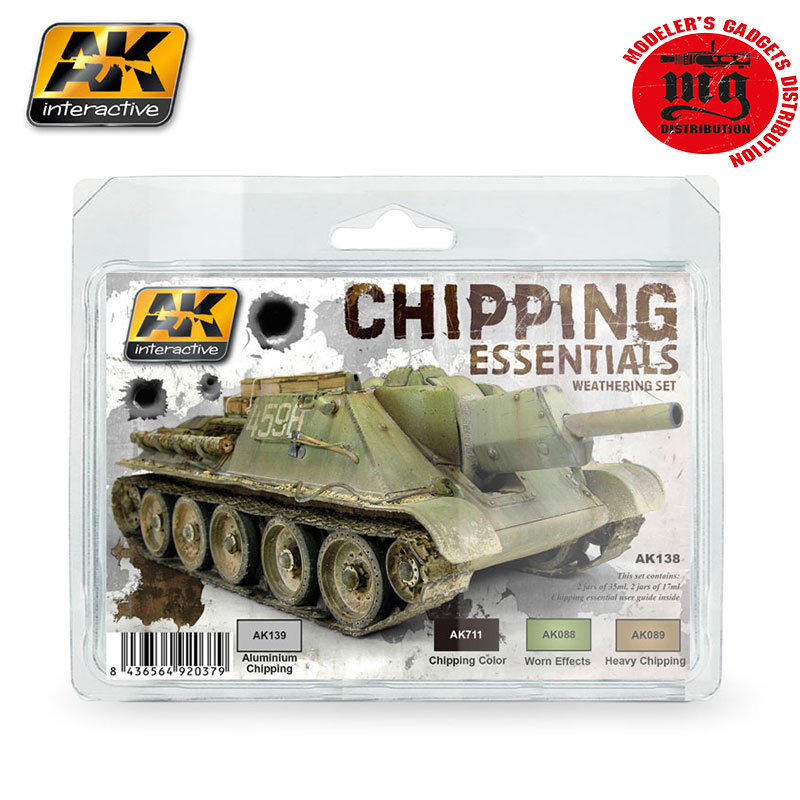 CHIPPING-ESSENTIALS-WEATHERING-SET