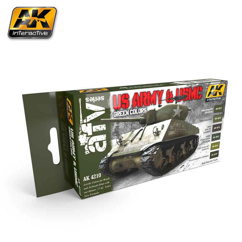 AK4210