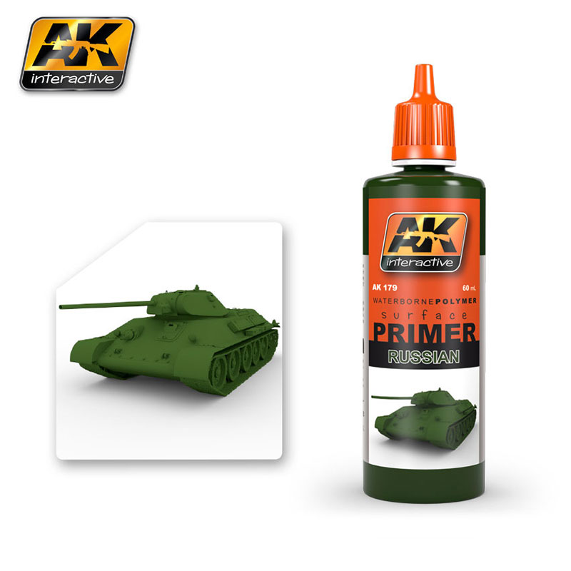 AK179