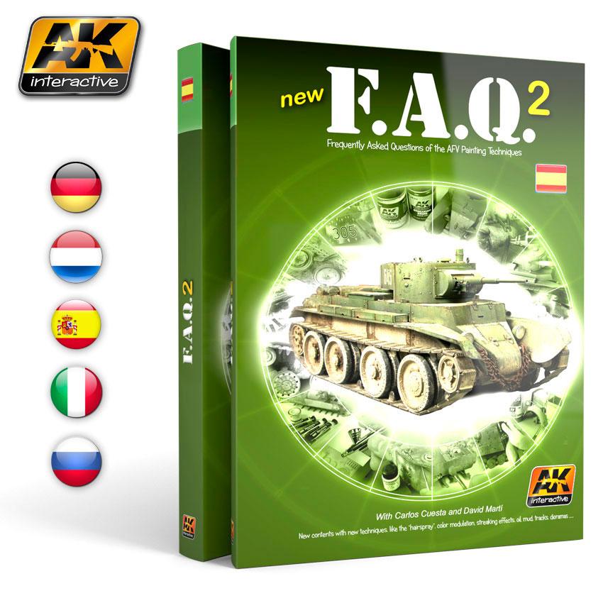 AK-FAQ2-LANG1
