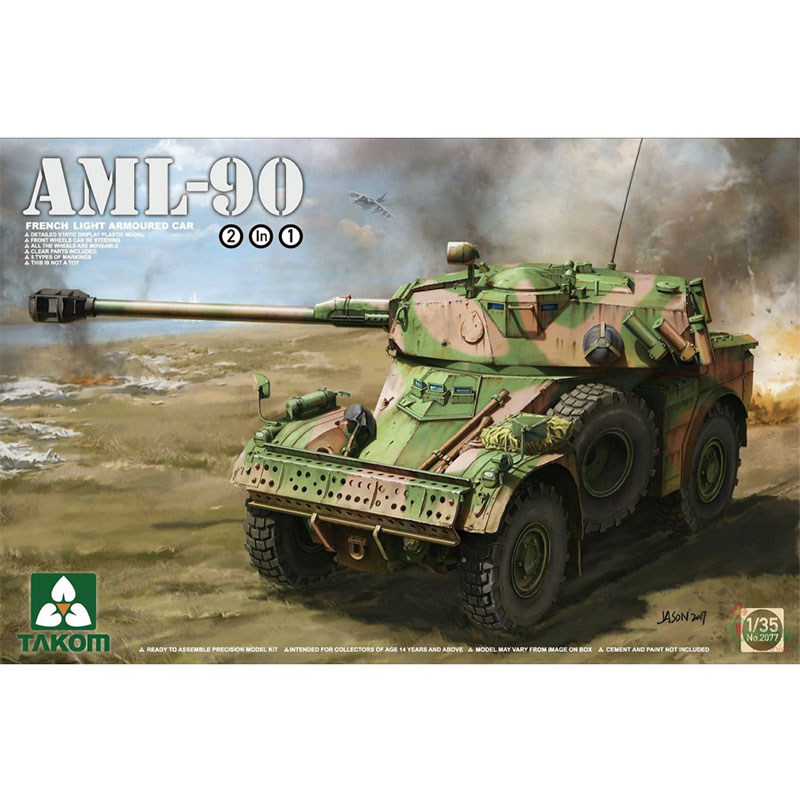 AML-90-TAKOM