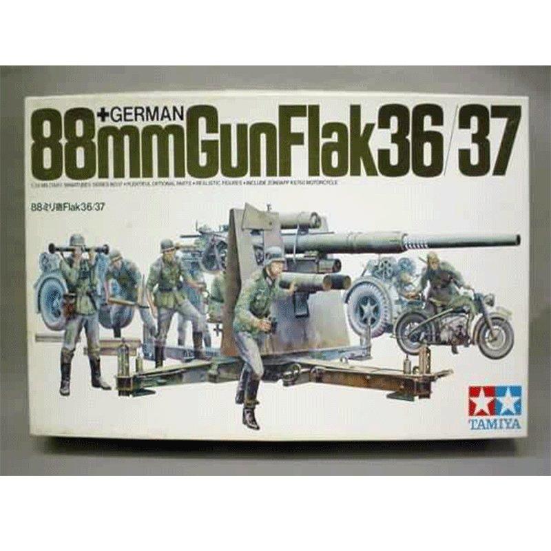 88-MM-GUN-FLAK-36-37