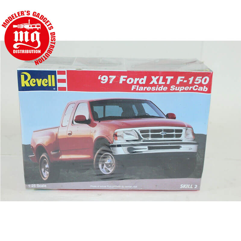 ´97-FORD-XLT-F-150-FLARESIDE-SUPERCAB