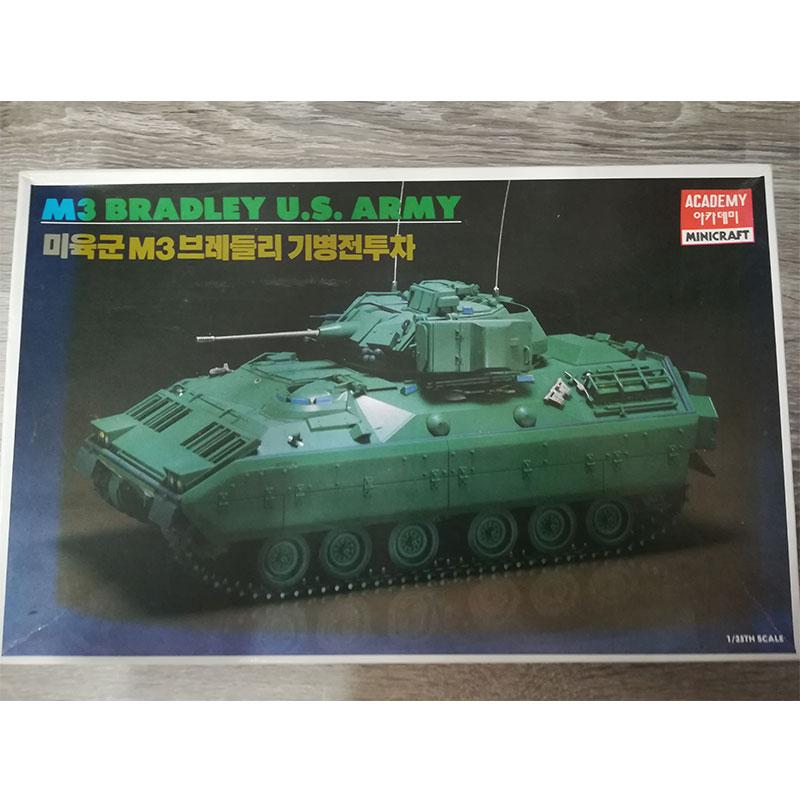 M3-BRADLEY-U.S.-ARMY