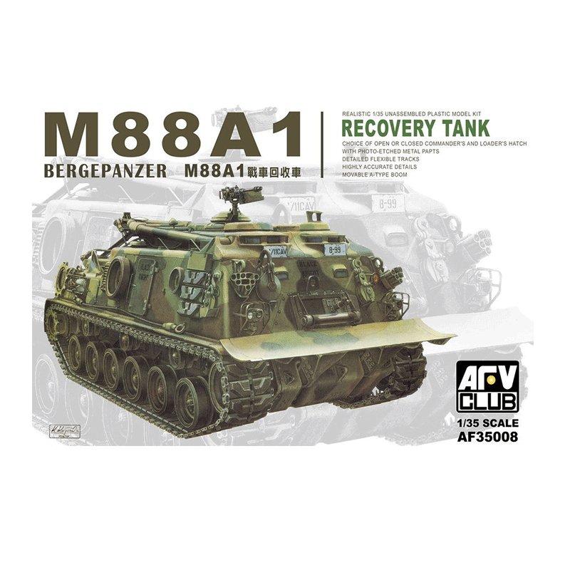 M88-A1