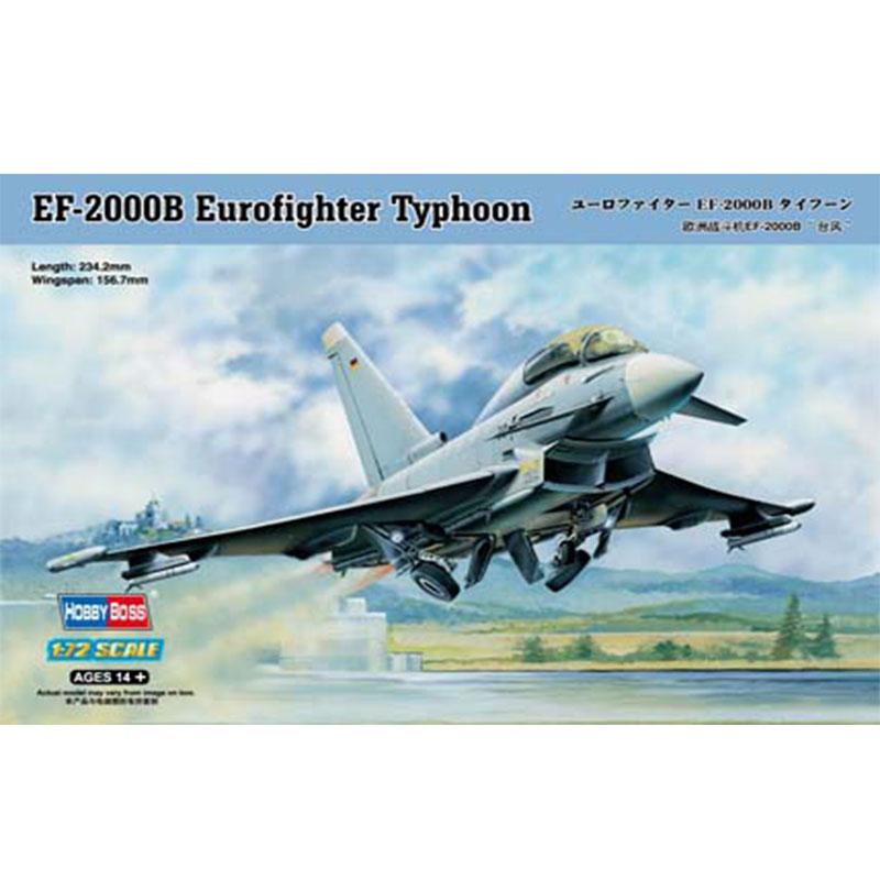 EF-2000B-EUROFIGHTER-TYPHOON