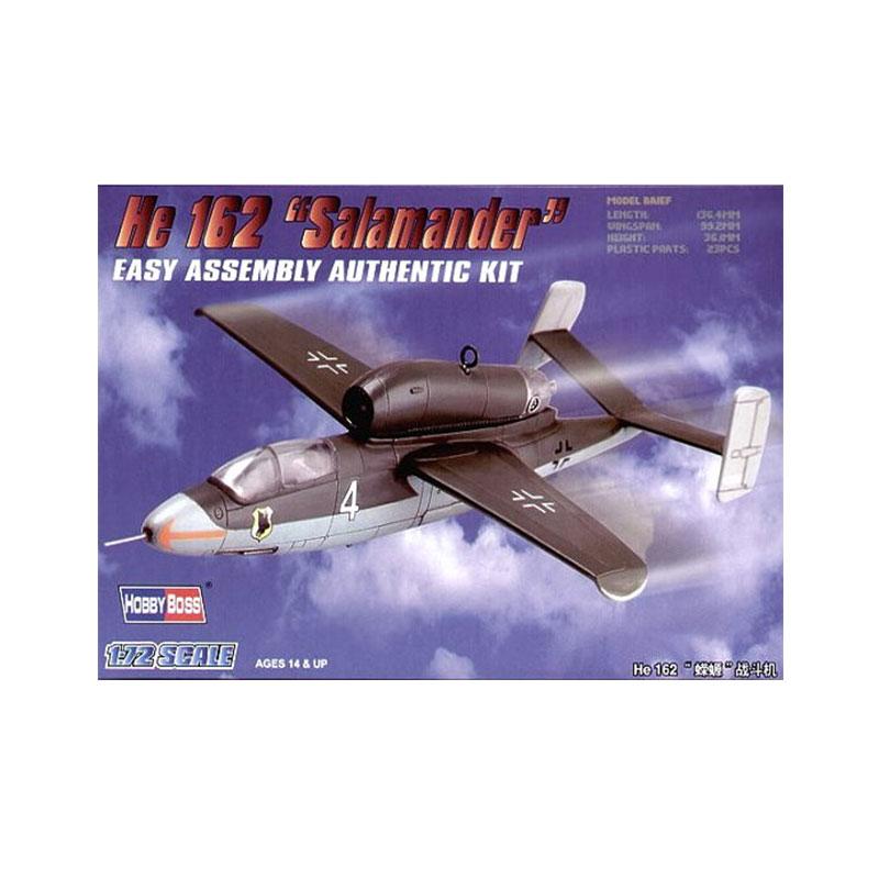 He-162-SALAMANDER