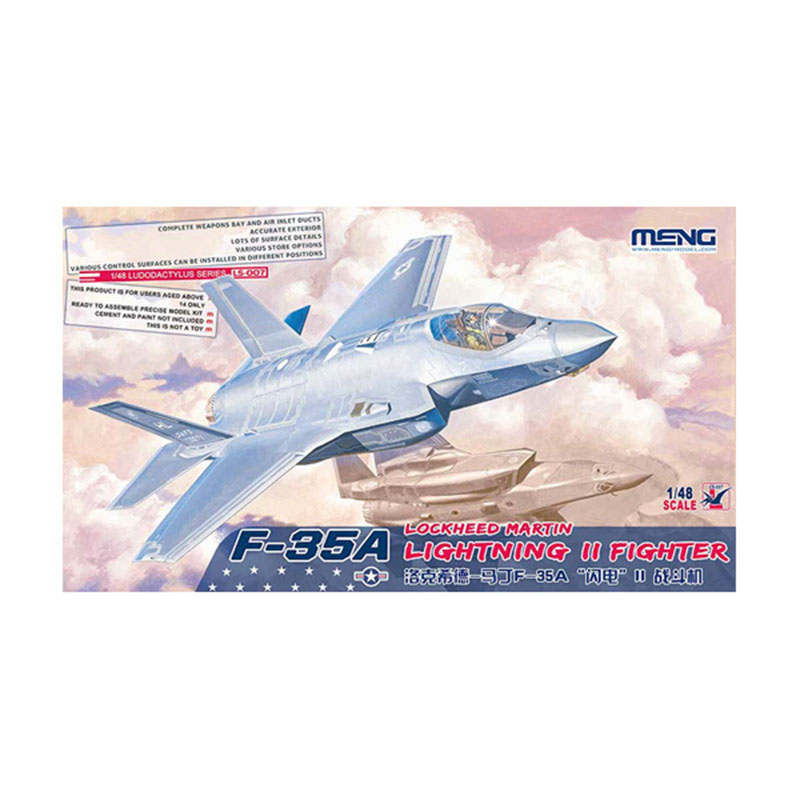 F-35A-LIGHTNING-II-FIGHTER