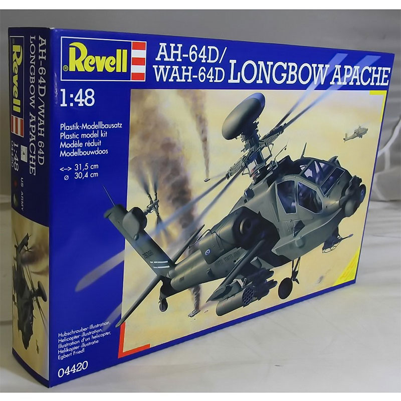 AH-64D-WAH-64D-LONGBOW-APACHE