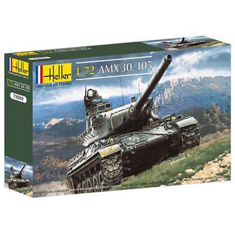 AMX-30-105