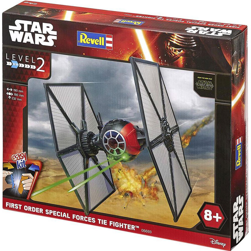 FIRST-ORDER-SPECIAL-FORCES-TIE-FIGHTER-STAR-WARS