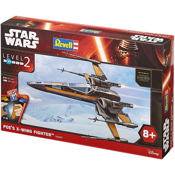 POE-X-WING-FIGHTER