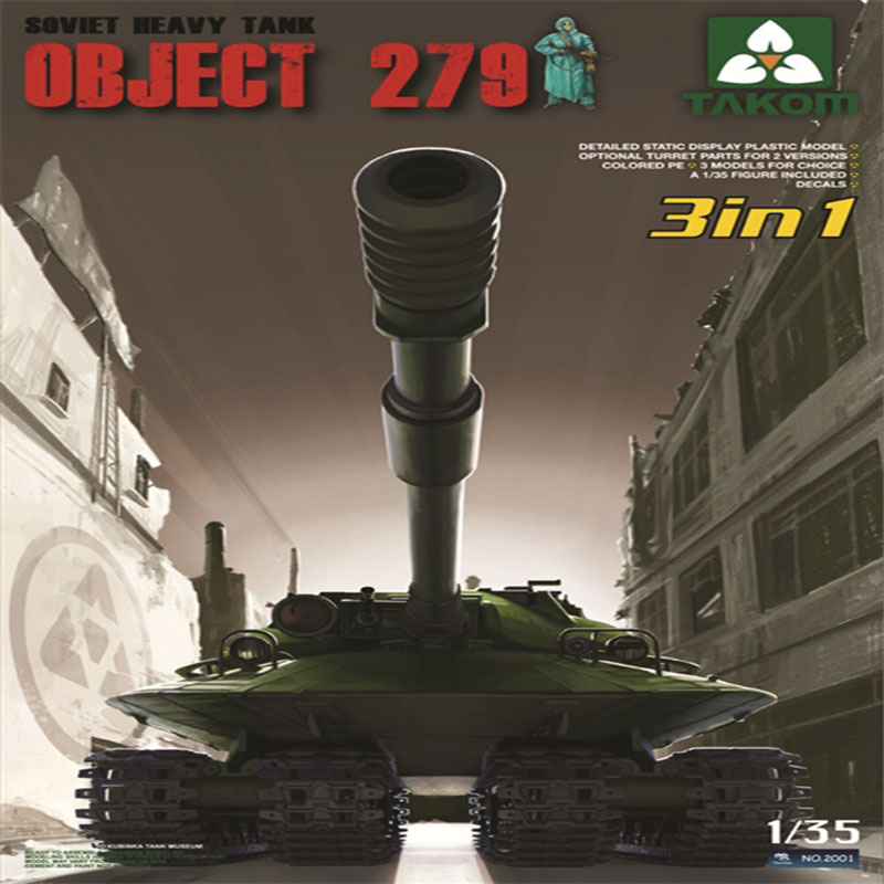 OBJECT-279