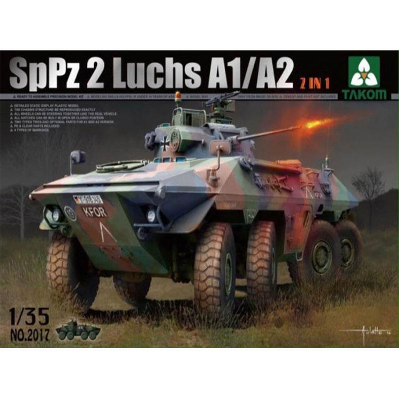 SpFz-2-Luchs-A1-A2