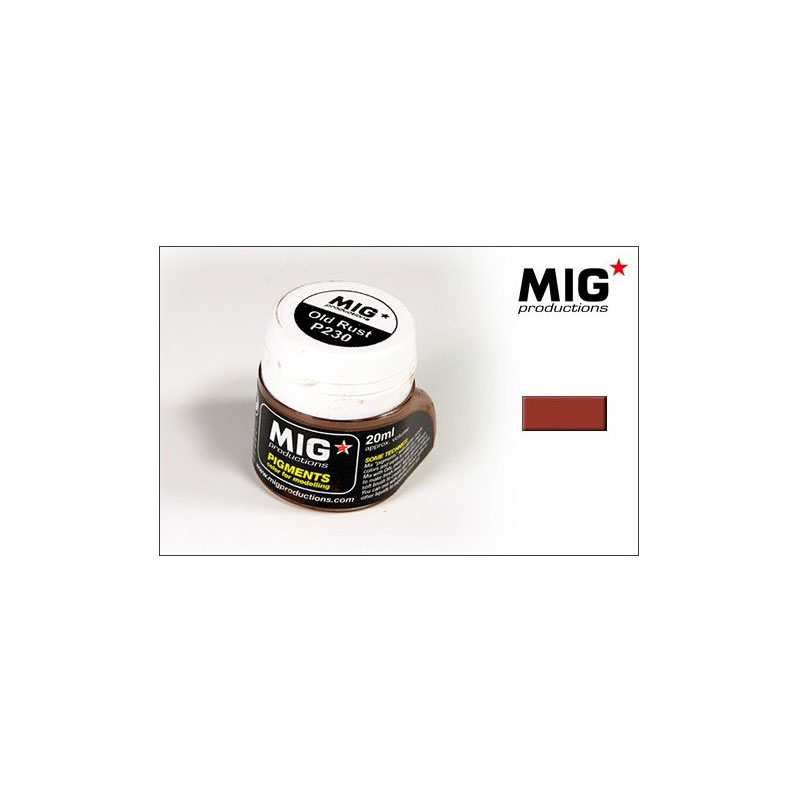 PIGMENTO-COLOR-OLD-RUST-MIG