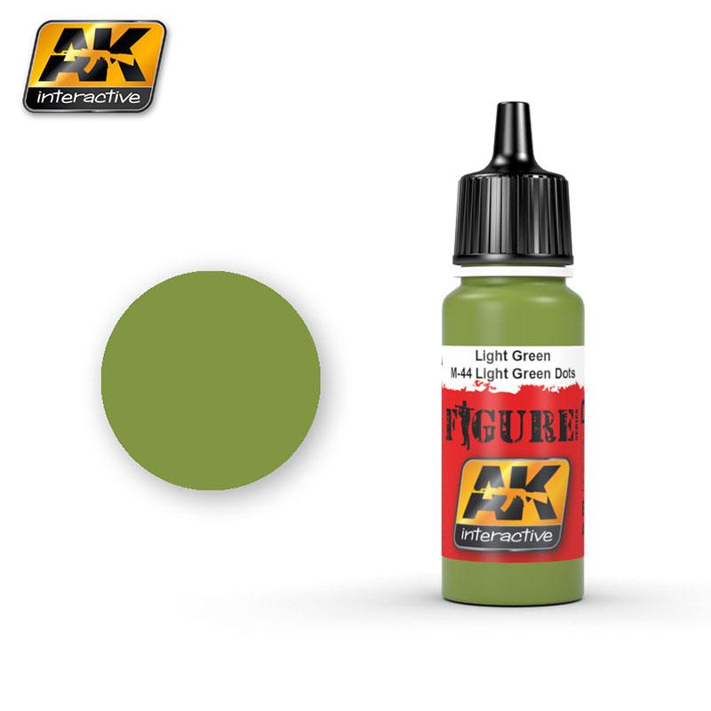 PINTURA-ACRILICA-M-44-LIGHT-GREEN-DOTS