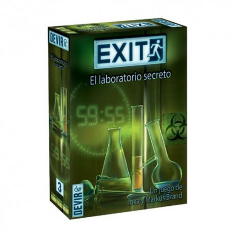 EXIT-3-EL-LABORATORIO-SECRETO