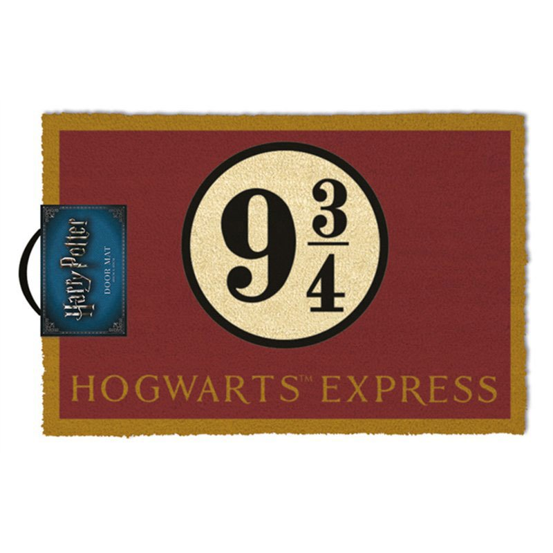 HARRY-POTTER-FELPUDO-HOGWARTS-EXPRESS