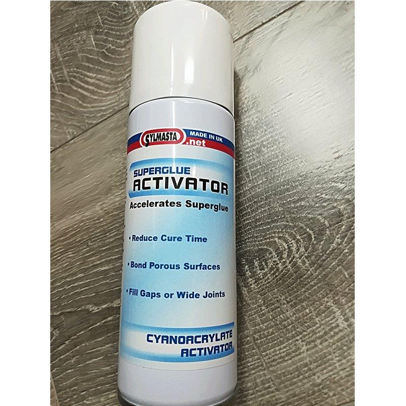 activador-de-cianocrilato