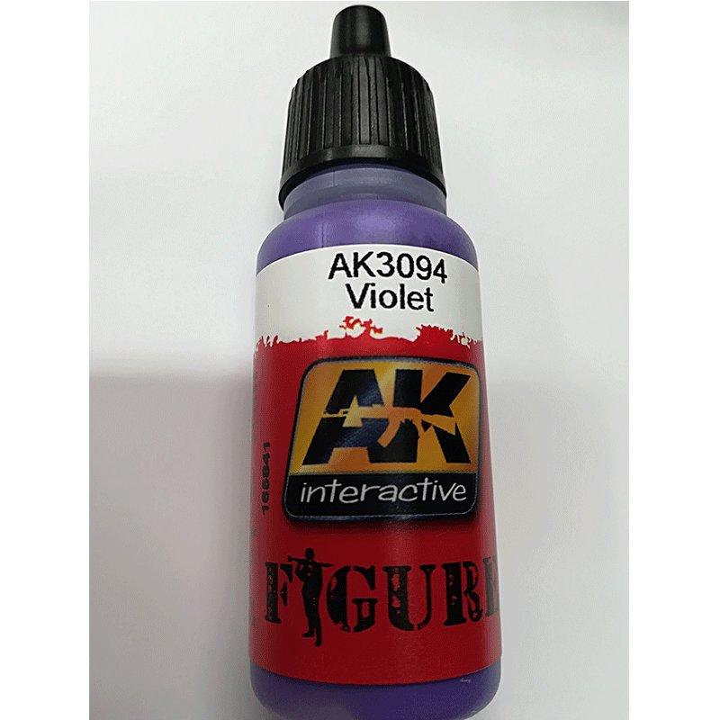 PINTURA-ACRILICA-VIOLET-AK3094