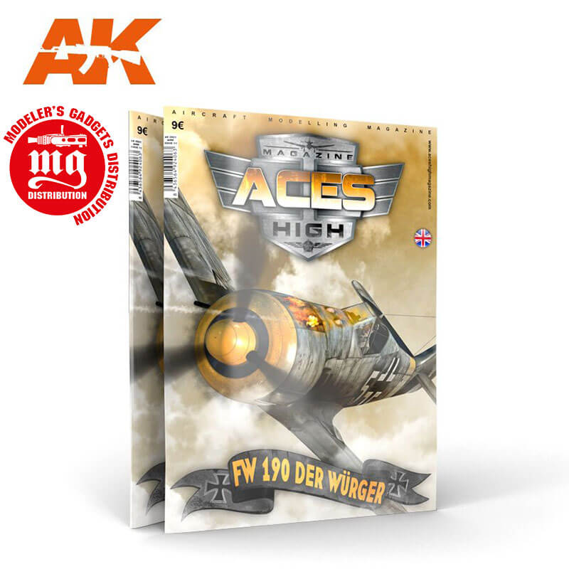 ACES-HIGH-Nº-11-PUBLICACION-EN-CASTELLANO-8