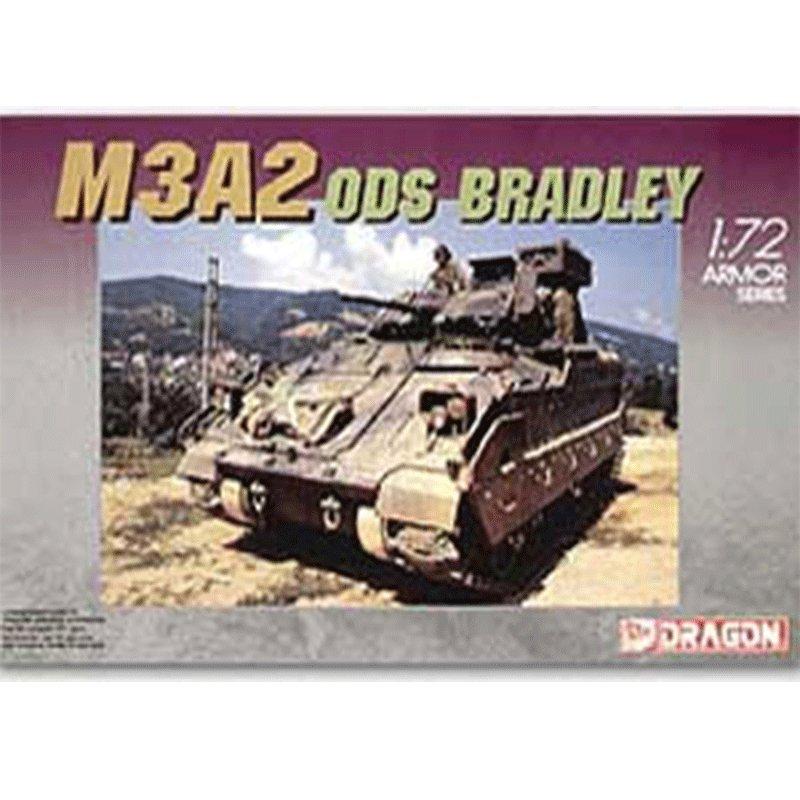 M3A2-ODS-BRADLEY