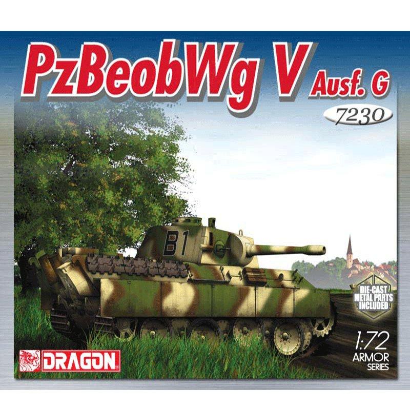 PzBeobWg-V-Ausf.G