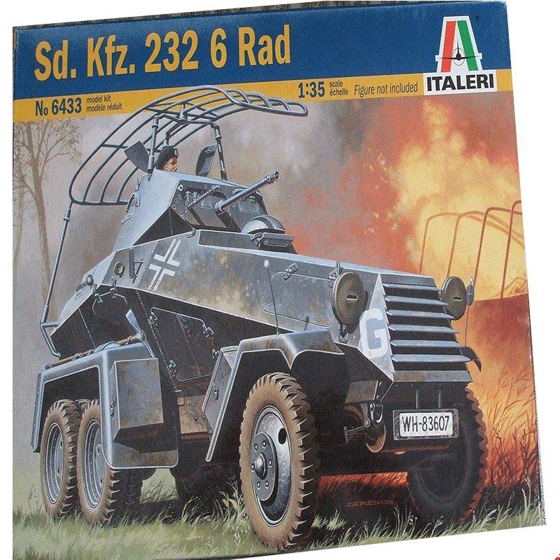 Sd.-Kfz.-232-6-RAD-2