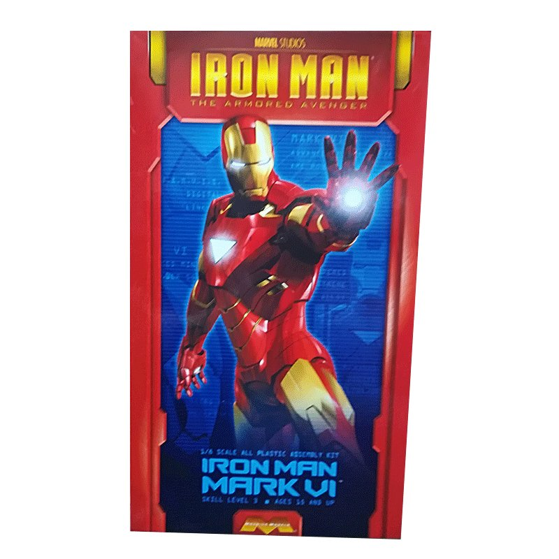 IRON-MAN-THE-ARMORED-AVENGER
