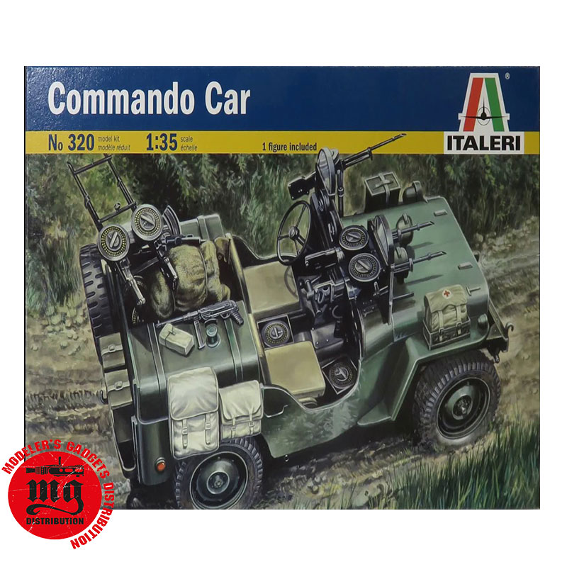 COMMANDO-CAR-ITALERI-320