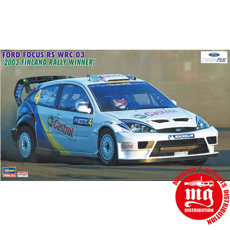 FORD-FOCUS-RS-WRC-03-2003-FINLAND-RALLY-WINNER