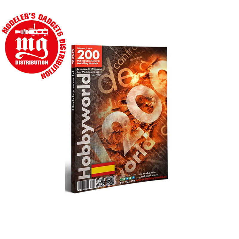 REVISTA-HOBBYWORLD-NUMERO-200