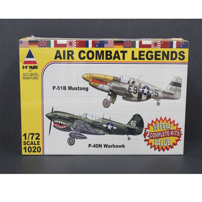 AIR-COMBATS-LEGENDS