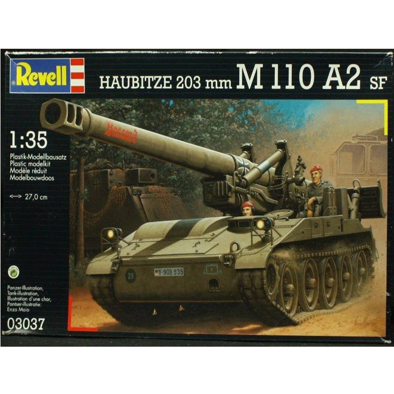 M110-A2
