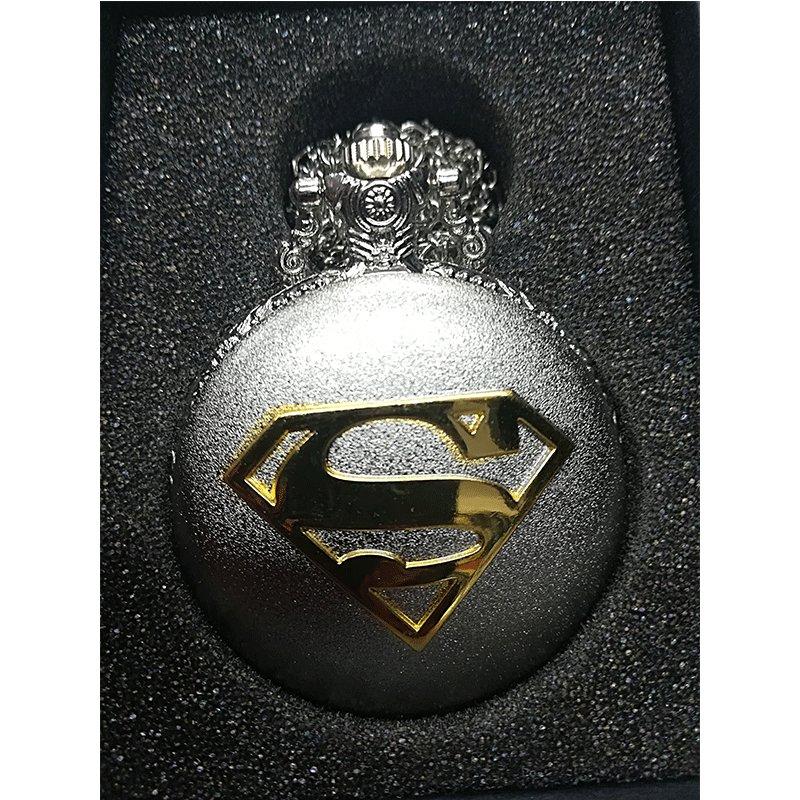 RELOJ-SUPERMAN-2