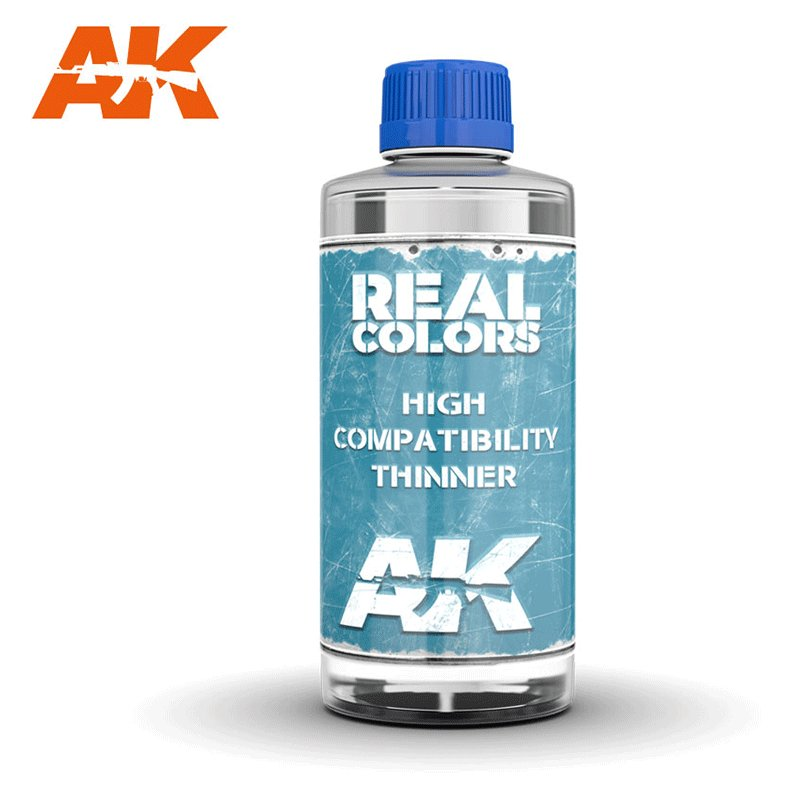 REAL-COLORS-THINNER-400-ML AK RC702