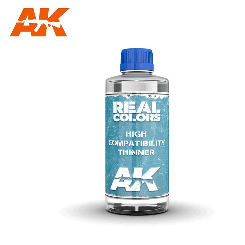 REAL-COLORS-THINNER-200-ML AK RC701