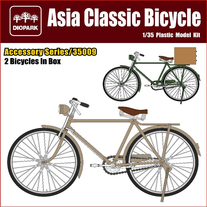 ASIA-CLASSIC-BICYCLE