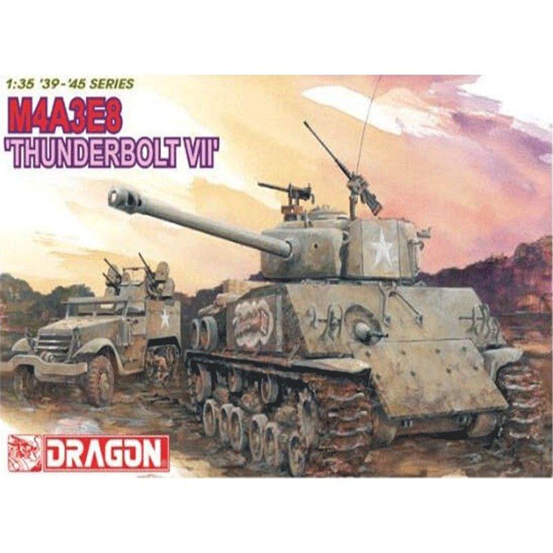 M4A3E8-THUNDERBOLT-VII