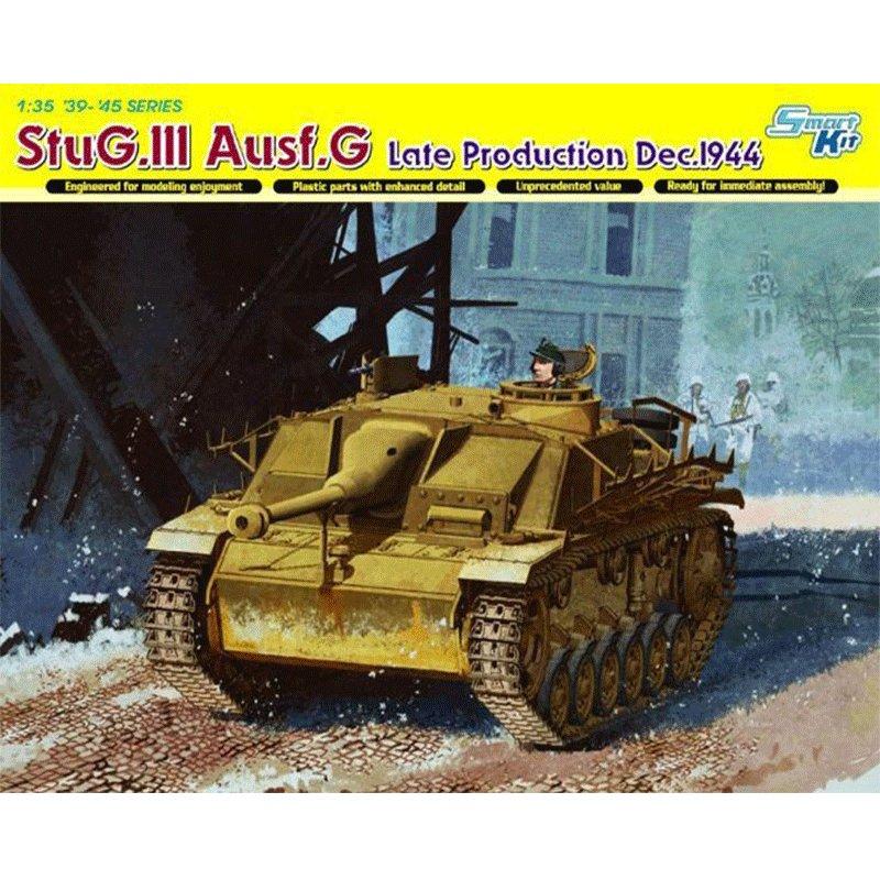 StuG.III-Ausf.G-LATE-PRODUCTION-DEC.1944