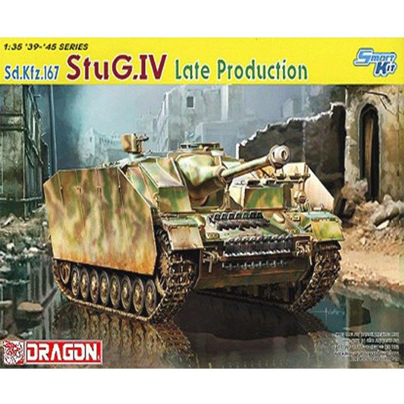 Sd.Kfz.167-StuG.IV-LATE-PRODUCTION