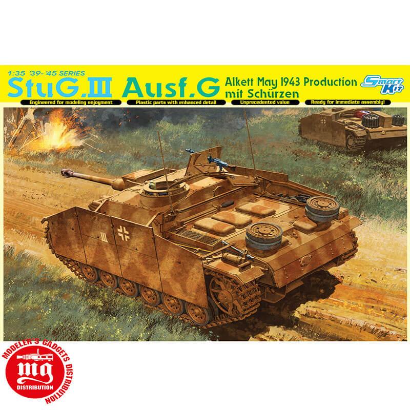 StuG.III-Ausf.G-MAY-1943-PRODUCTION